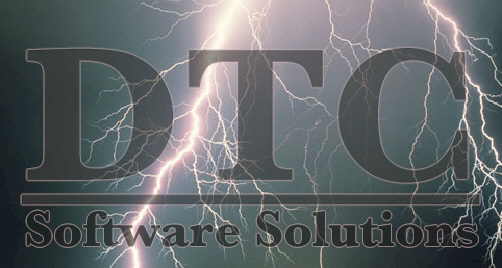 DTC Software Solutions